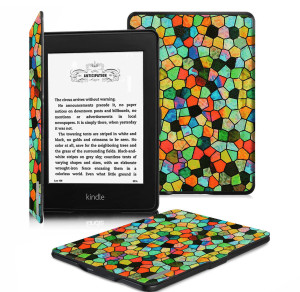 kindle paperwhite folio