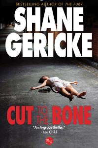 Gericke_CutBone