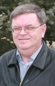 Gunter Kaesdorf